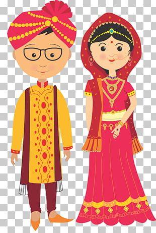 Marriage YouTube Shaadi.com Wedding Invitation Song PNG