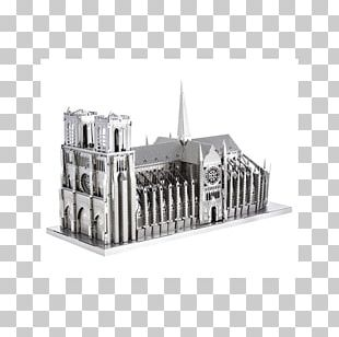 Notre-Dame De Paris Earth Metal Amazon.com Caterpillar Inc. PNG