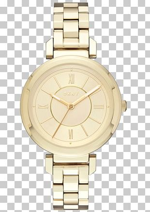 Watch DKNY Silver Online Shopping Fashion PNG