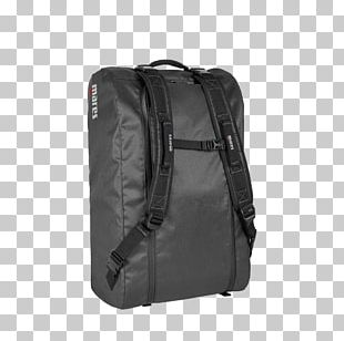 Backpack Mares Dry Bag Underwater Diving PNG