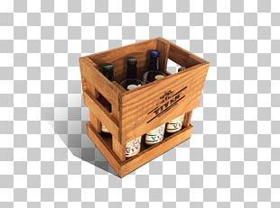 Beer India Pale Ale Porter Viven PNG