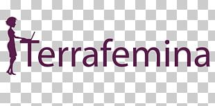 Euler's Formula S7 Coworking Organization Business PNG