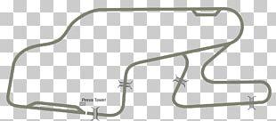 Material Line Angle Metal PNG