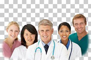 Northern Westchester Hospital Internal Medicine Patient PNG