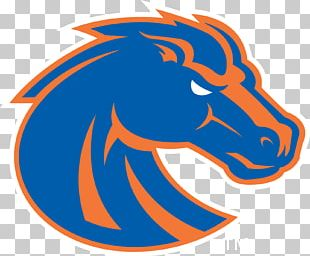 Boise State Broncos Football Boise State Broncos Men's Basketball Albertsons Stadium American Football Division I (NCAA) PNG