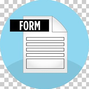 Form Computer Icons Favicon Portable Network Graphics Application For Employment PNG
