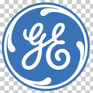 General Electric NYSE:GE Company Conglomerate PNG