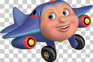 Jay Jay The Jet Plane Airplane YouTube Animation Television Show PNG