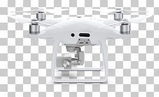 Mavic Pro Phantom Unmanned Aerial Vehicle Camera DJI PNG