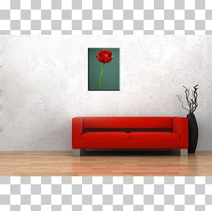 Painting Wall Decal Mural Stencil Art PNG