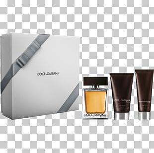 Dolce & Gabbana Perfume Eau De Toilette Aftershave Eau De Cologne PNG