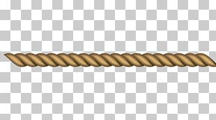 Rope Euclidean Drawing PNG