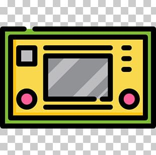 Electronics Computer Icons Line PNG
