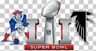New England Patriots Super Bowl LI Atlanta Falcons NFL Cleveland Browns PNG