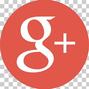 Social Media YouTube Computer Icons Google+ Google Logo PNG