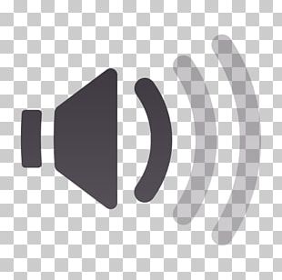 Computer Icons Volume Loudspeaker Sound Icon PNG