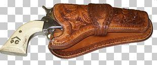 Gun Holsters Gun Barrel Firearm Weapon PNG