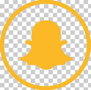 Snapchat Spectacles Logo Social Media Snap Inc. PNG