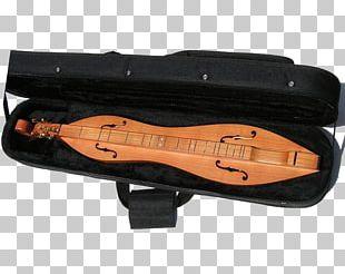 Violin Appalachian Dulcimer Cello Musical Instruments String PNG