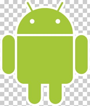 Android Logo Operating System Application Software PNG