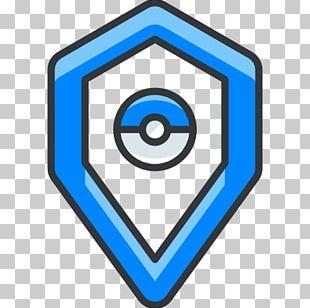 Pokxe9mon GO Video Game ICO Pokxe9 Ball Icon PNG