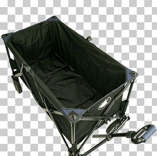 Cart Baby Transport Trolley Bag PNG