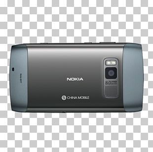 Smartphone Handheld Devices Electronics PNG