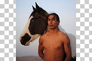 Aaron Huey Pine Ridge Indian Reservation Native Americans In The United States Lakota People Tribe PNG
