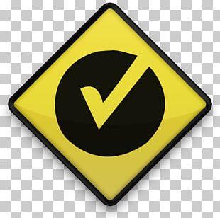 Academic Degree Traffic Sign U-turn PNG