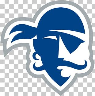 Seton Hall University Seton Hall Pirates Men's Basketball NCAA Men's Division I Basketball Tournament NC State Wolfpack Men's Basketball Sport PNG