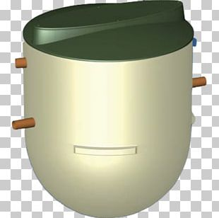 Sewage Treatment Wastewater Septic Tank Sewage Pumping PNG