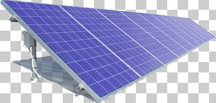 Solar Panels Solar Power Electricity Solar Energy PNG