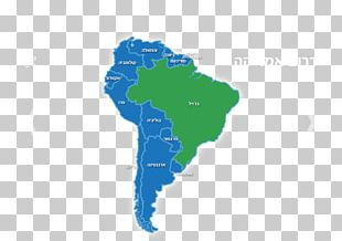 Latin America South America United States Map Geography PNG, Clipart ...