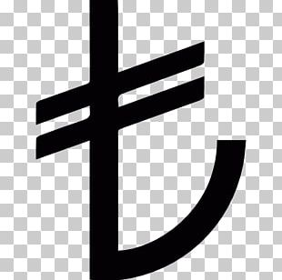 Turkish Lira Sign Currency Symbol Revaluation Of The Turkish Lira PNG