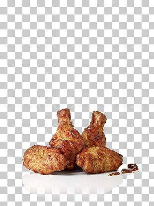 Crispy Fried Chicken Buffalo Wing Barbecue PNG