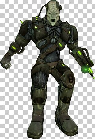 Halo 4 Halo 5: Guardians Halo 3 Halo: The Master Chief Collection Halo: Combat Evolved PNG