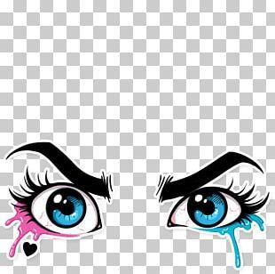 Harley Quinn Telegram Sticker Comics Character PNG