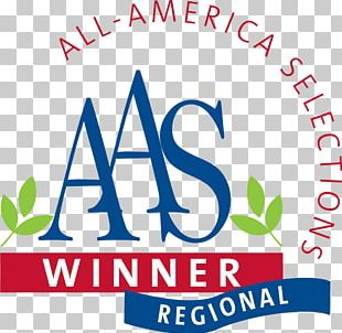 All-America Selections Seed Straightneck Squash Cucurbita Plant PNG