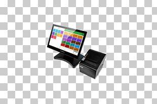 Elektronická Evidence Tržeb Purchase Order PNG