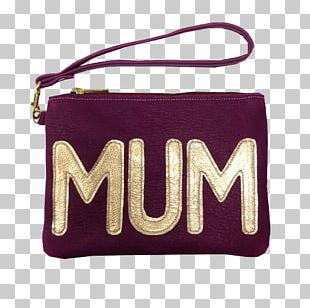 Handbag Coin Purse Messenger Bags PNG