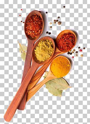 Ras El Hanout Adobo Spice Food Condiment PNG