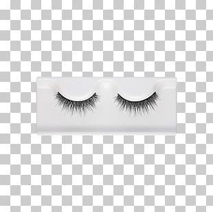 Eyelash Extensions Eyebrow Cosmetics Make-up PNG