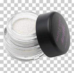 Face Powder Dust Iridescence Barry M PNG
