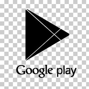 Google Play Android Google S PNG