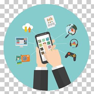 Mobile App Development Android Software Development PNG