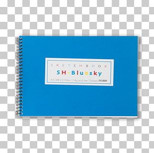 Sketchbook Watercolor Painting Drawing Colored Pencil Sketch PNG