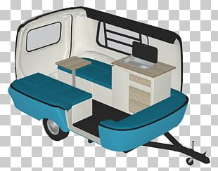 Motor Vehicle Car Furniture Automotive Design PNG