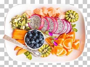 Smoothie Organic Food Eating Health Food PNG