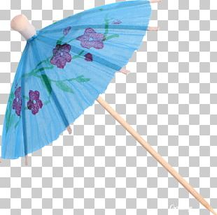 Cocktail Umbrella Cocktail Umbrella Margarita Wine Glass PNG