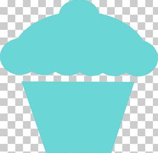 Cupcake Birthday Cake Red Velvet Cake Muffin PNG